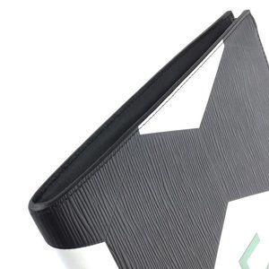 Louis Vuitton Bags - Louis Vuitton FIFA Portfolio Epi Laptop Bag